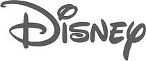 Client_0004_Disnep.png