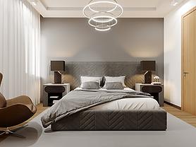 Work_0001_master-bedroom_1.png