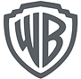 Client_0002_WB.png