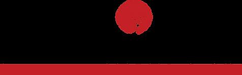 Spanish_Logo-02.png
