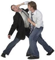 Tips de Malek & Malek sobre cuáles lesiones obtienen compensación si se accidenta en el trabajo
