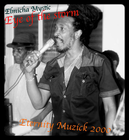 Elmicha DJ,s on Chicken Sound2_Fotor.jpg