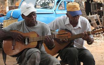 EXPLO_Cuba.jpg