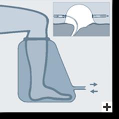 espace medecin