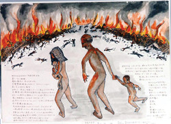 LES BOMBARDEMENTS ATOMIQUES D'HIROSHIMA ET DE NAGASAKI