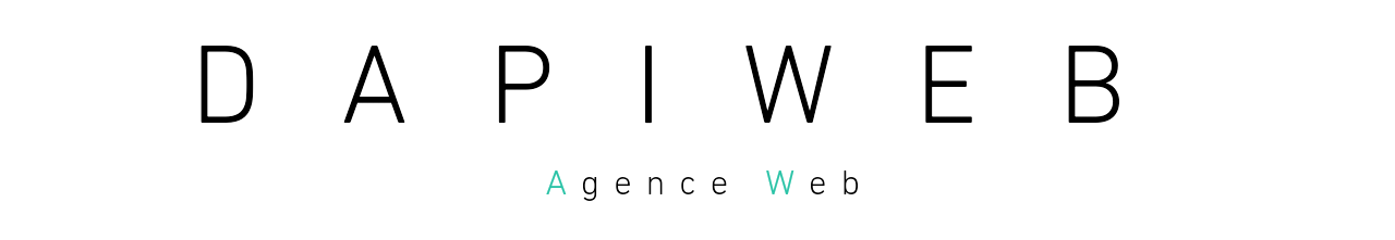 Dapiweb Agence Web