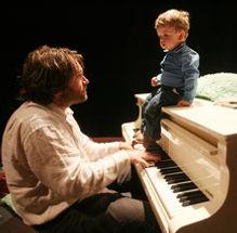 Le Piano Voyageur_01.jpg