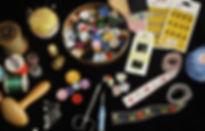 sewing-955333.jpg