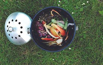 Touchatou_Zéro Déchet_Cuisine.jpg