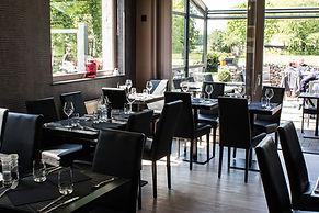 Brasserie du Bernalmont