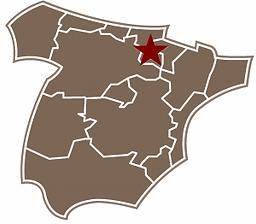Baskenland Wijn