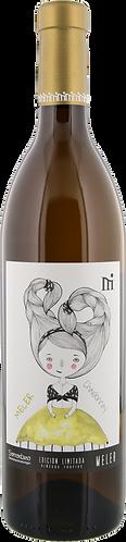 Meler Chardonnay