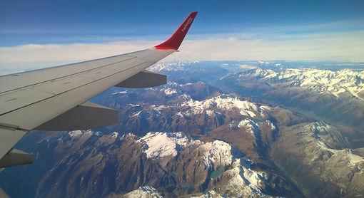 plane wings_edited_edited.jpg