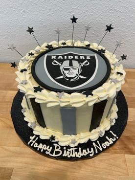 Raiders Cake.jpg