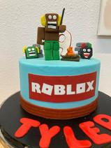 Roblox Cake.JPG