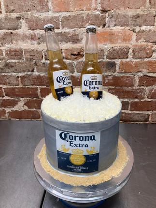 Corona Bucket Cake.JPG