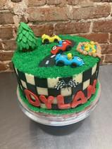 Racecar Cake.JPG
