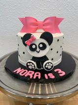Pink Panda Cake .jpg