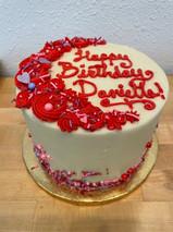 Red Rosette Cake.jpg