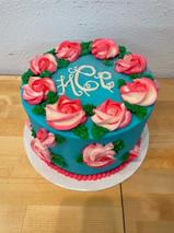 Lilly Monogram Cake.jpg