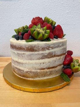 Fresh Fruit Naked Cake.jpg