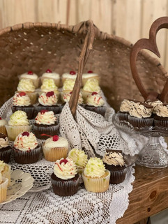 Wedding Dessert Table.jpg