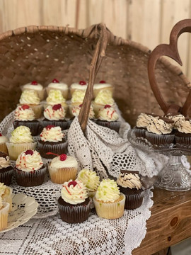 Wedding Dessert Table.jpg