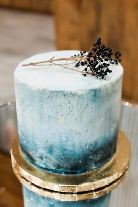 Winter Wedding Cake.JPG