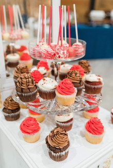Winter Wedding Dessert Table.JPG