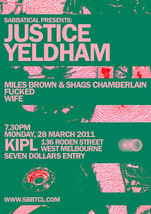 110328 Justice Yeldham.jpg