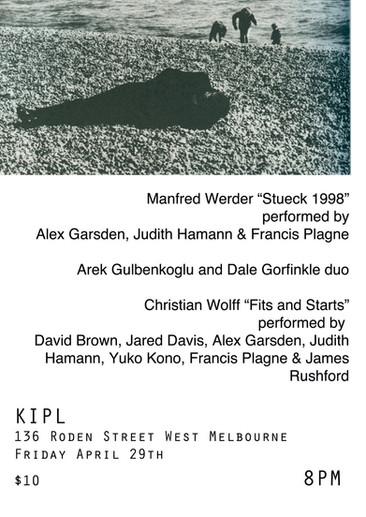 Poster#KIPL.jpg