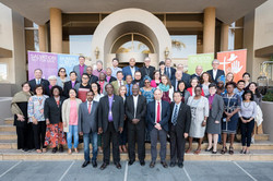 Assembly-LWF-Council-members