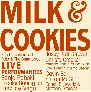 milkcookies.jpeg