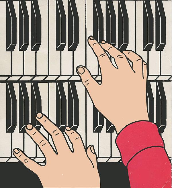 final hands.jpg