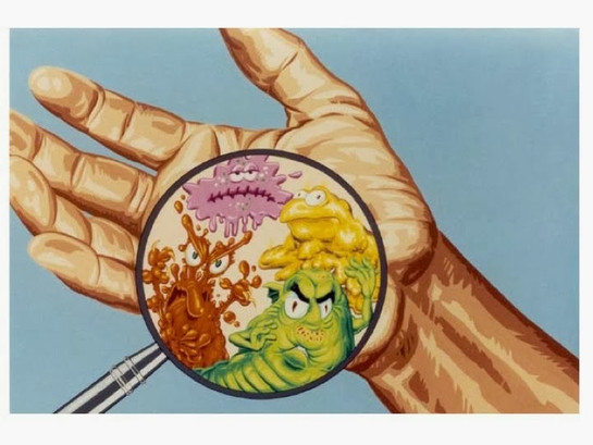 Germs on Hands.jpg