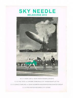 sky needle melb poster.jpg