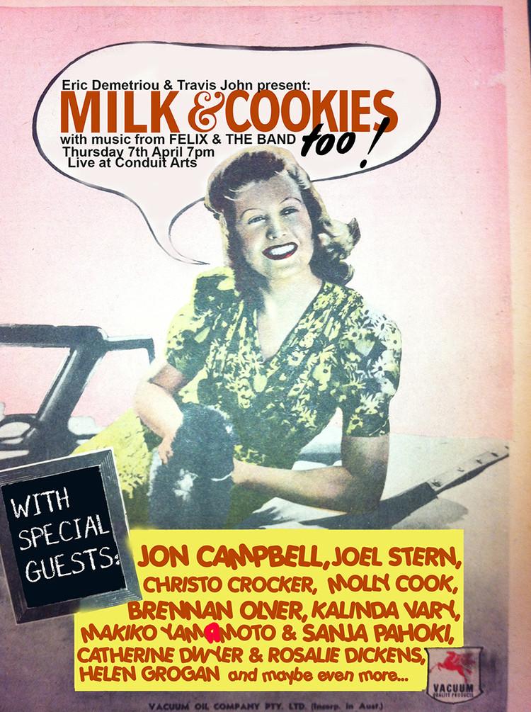 milkandcookiestoo.jpg