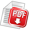 LogoPDF.png