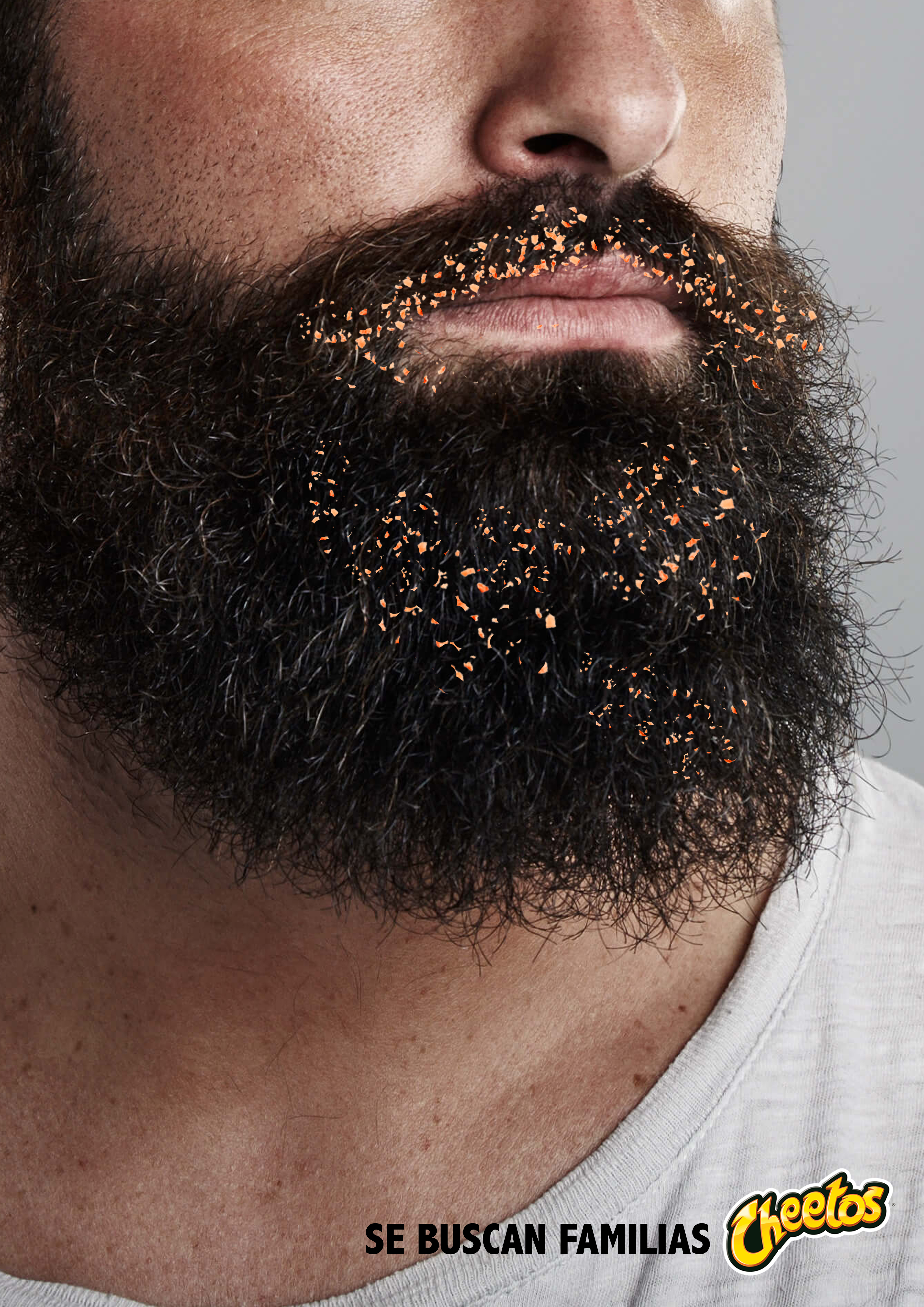 gráfica_barba