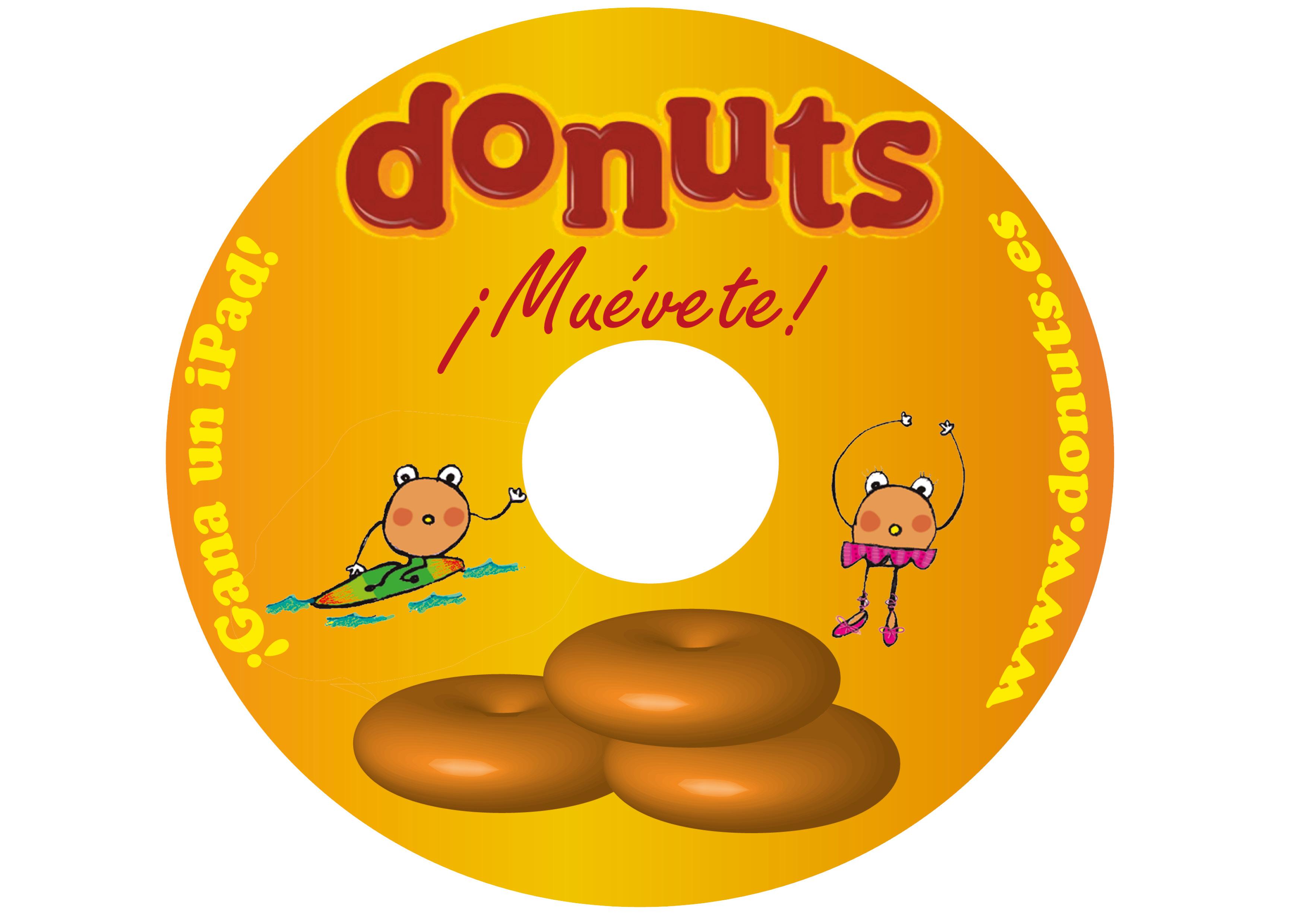donuts jpg