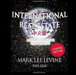international RE Chinese.jpg