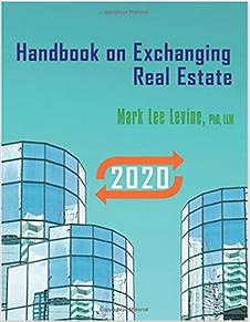Handbook on Exchanging Real Estate.PNG
