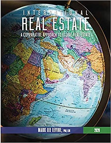 International Real Estate.jpg