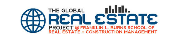 Global%20Real%20Estate%20Project%20Logo_