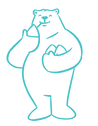 CB_Mascot Line icons2.png