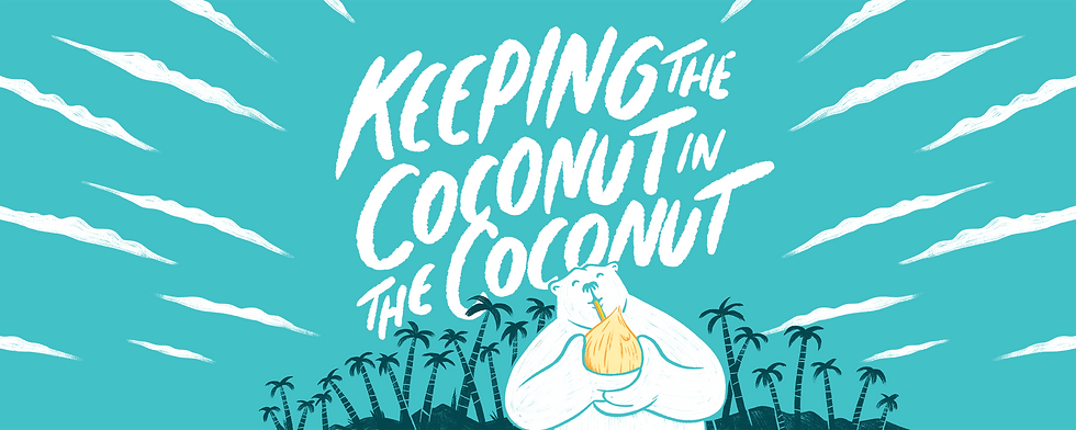 Keeping the coconut.png