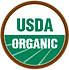 usda-organic-01.png