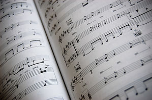 Singing Lessons, The singers studio, Vocal coach, Limerick