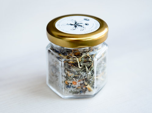 French Countryside Culinary Salts