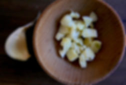 chopped garlic.jpeg